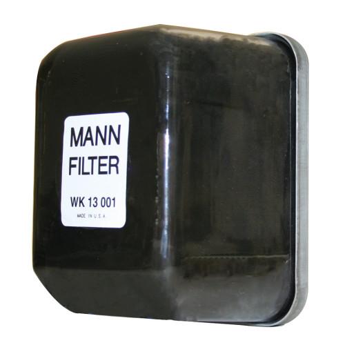 MANN-FILTER Kraftstofffilter WK13001